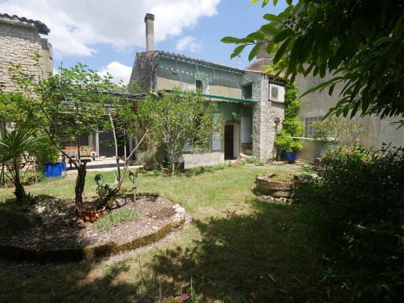 Sale house / villa Aigrefeuille d aunis 169000€ - Picture 1