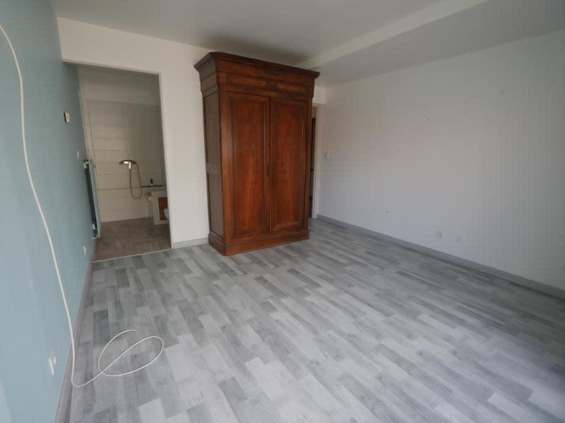 Sale house / villa Aigrefeuille d aunis 169000€ - Picture 3