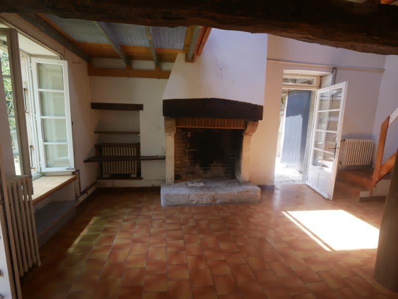 Sale house / villa Aigrefeuille d aunis 169000€ - Picture 4