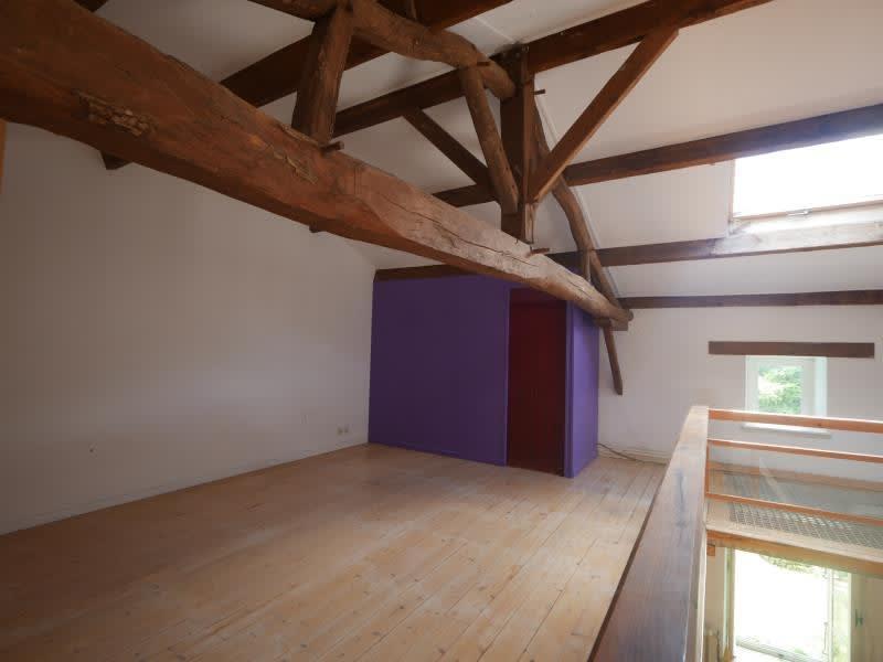 Sale house / villa Aigrefeuille d aunis 169000€ - Picture 6