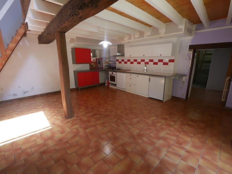 Sale house / villa Aigrefeuille d aunis 169000€ - Picture 7