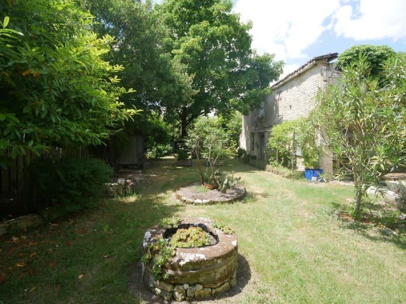 Sale house / villa Aigrefeuille d aunis 169000€ - Picture 8