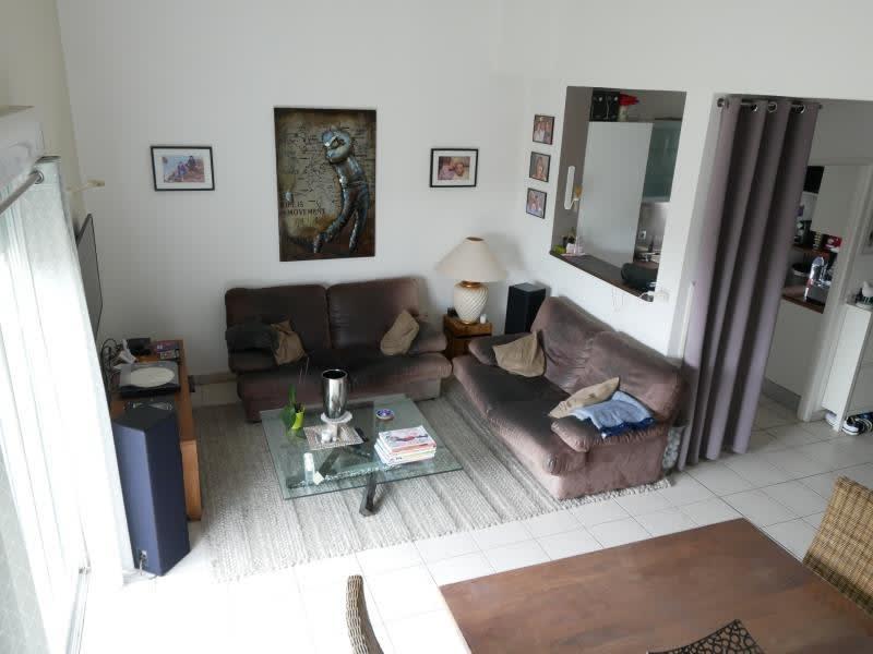 Sale house / villa Marsilly 315000€ - Picture 1
