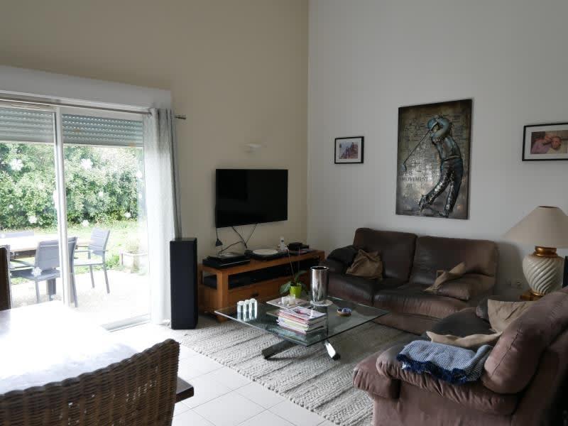Sale house / villa Marsilly 315000€ - Picture 2