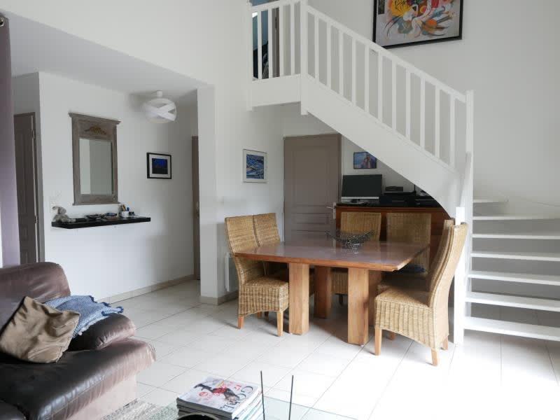Sale house / villa Marsilly 315000€ - Picture 3
