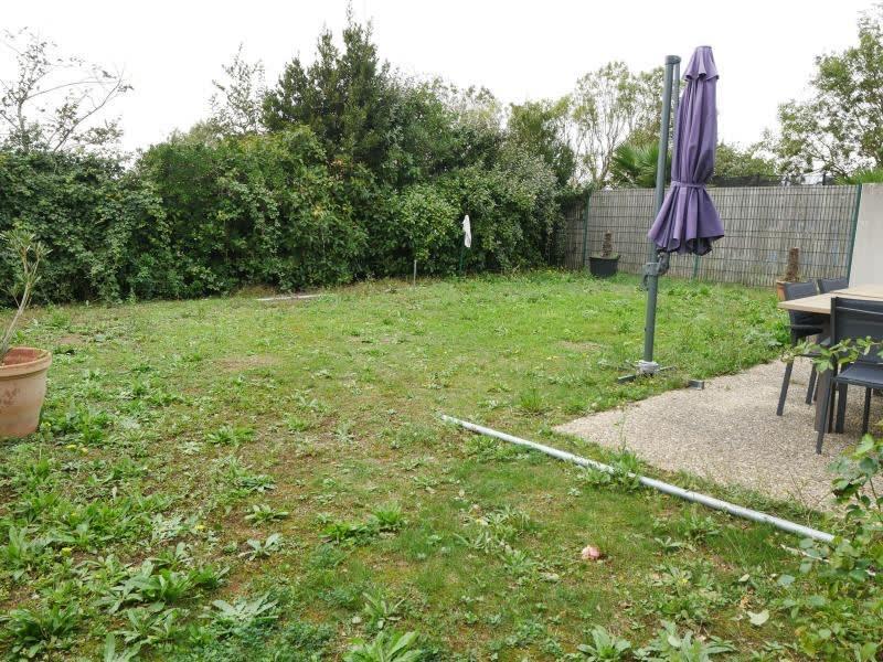 Sale house / villa Marsilly 315000€ - Picture 7