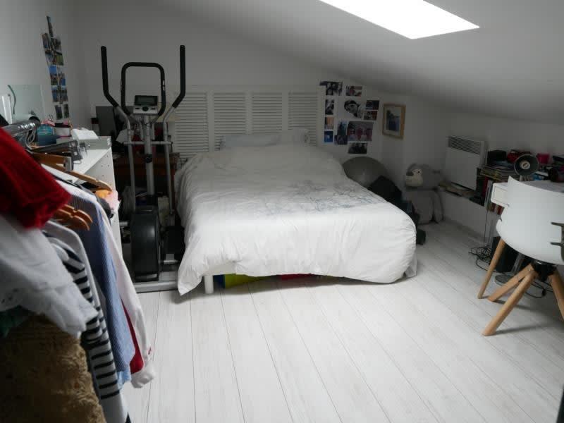 Sale house / villa Marsilly 315000€ - Picture 9
