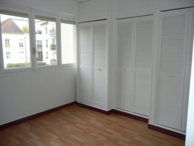 Rental apartment Creteil 900€ CC - Picture 3