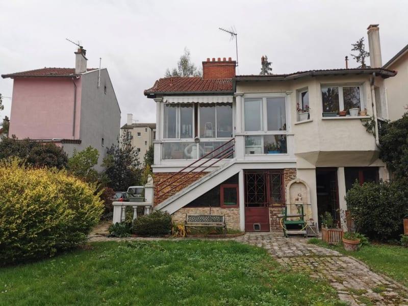 Sale house / villa Le perreux sur marne 670000€ - Picture 1