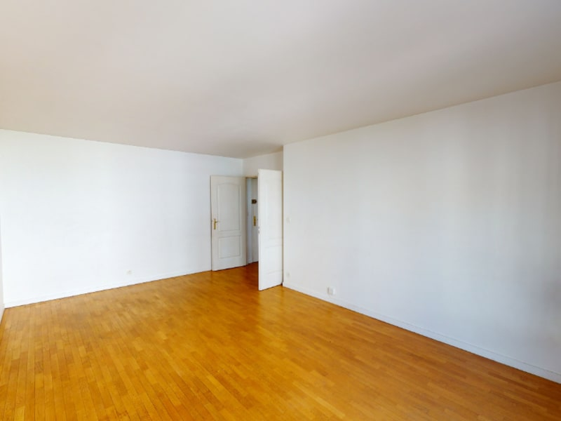 Sale apartment Villejuif 384000€ - Picture 3