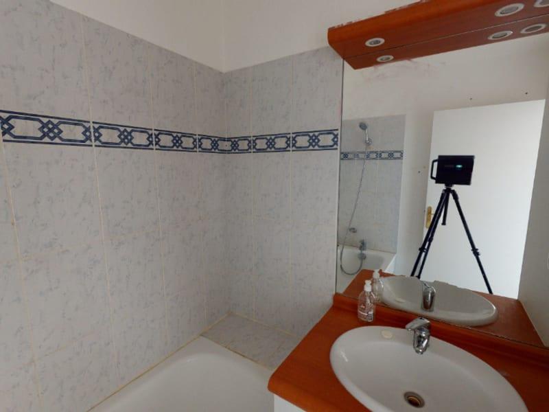 Sale apartment Villejuif 294000€ - Picture 9