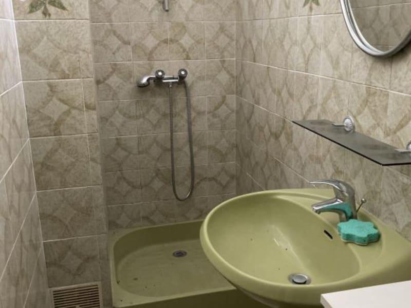Vente maison / villa Villemomble 480000€ - Photo 7