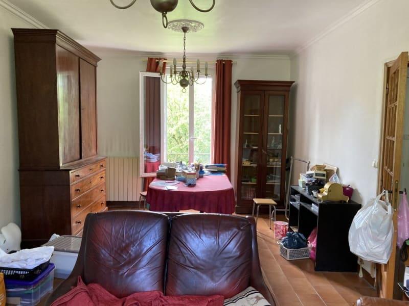 Vente maison / villa Villemomble 480000€ - Photo 9