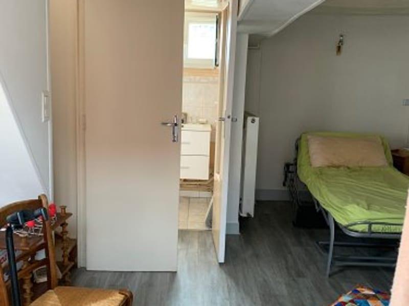Sale apartment Dieppe 55000€ - Picture 5