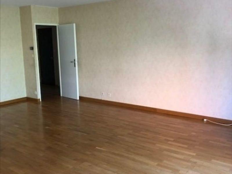 Rental apartment Toulouse 1193€ CC - Picture 4