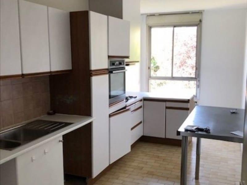Rental apartment Toulouse 1193€ CC - Picture 8