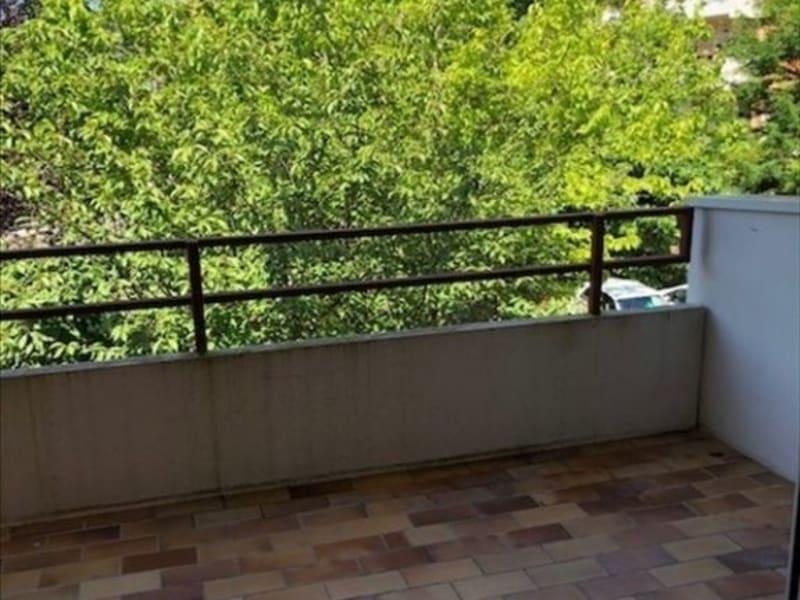 Rental apartment Toulouse 1193€ CC - Picture 9