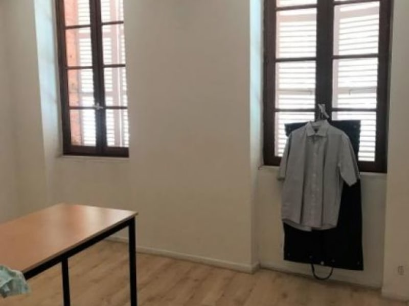 Rental apartment Toulouse 840€ CC - Picture 3