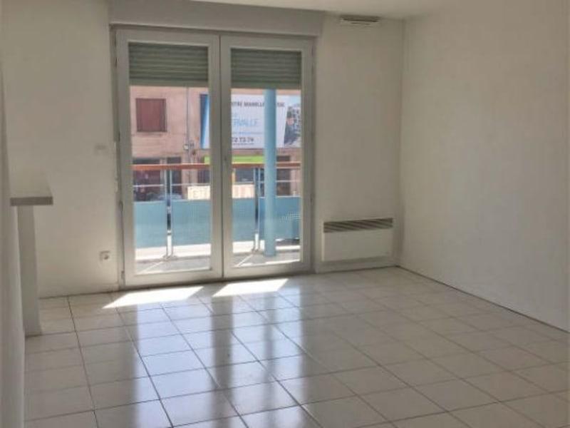Rental apartment Toulouse 741€ CC - Picture 2