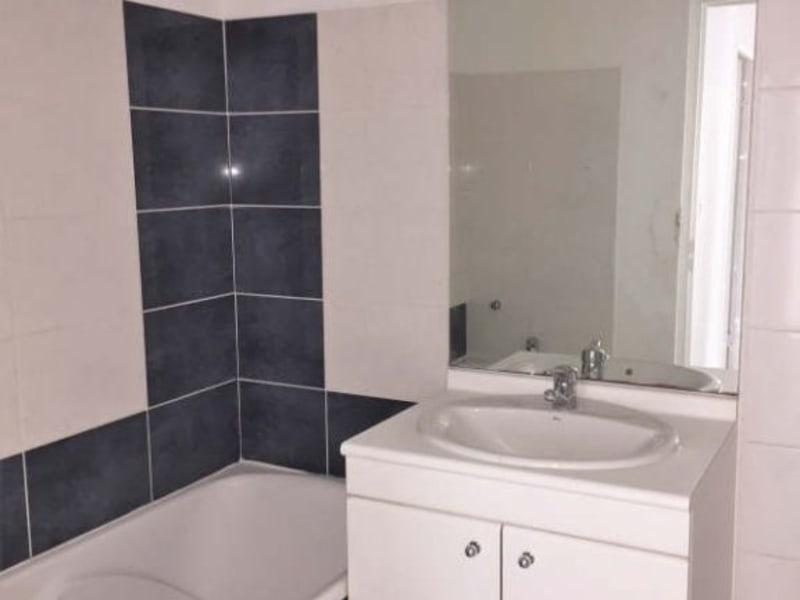 Rental apartment Toulouse 741€ CC - Picture 6