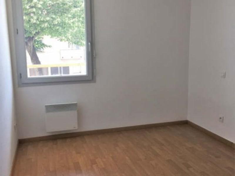 Rental apartment Toulouse 741€ CC - Picture 7