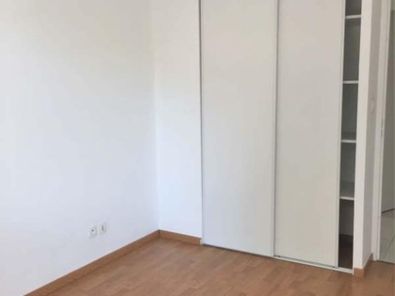 Rental apartment Toulouse 741€ CC - Picture 8