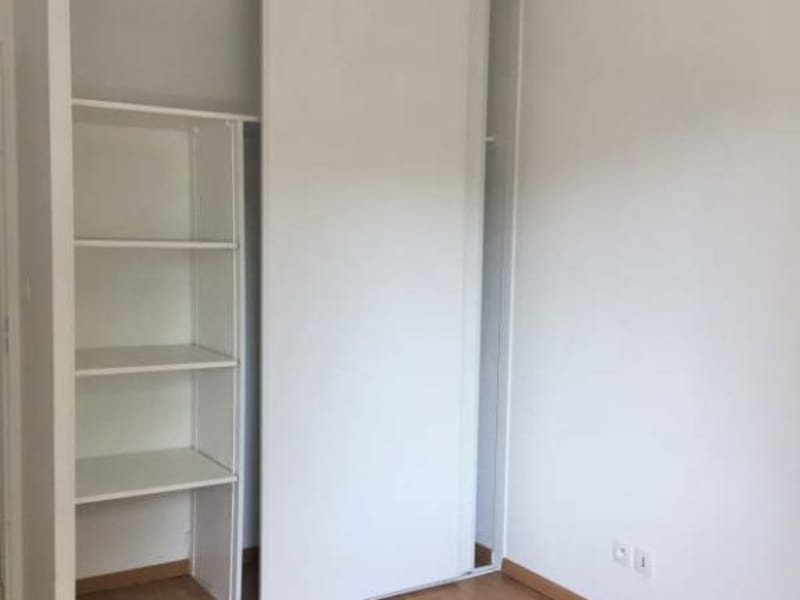 Rental apartment Toulouse 741€ CC - Picture 9