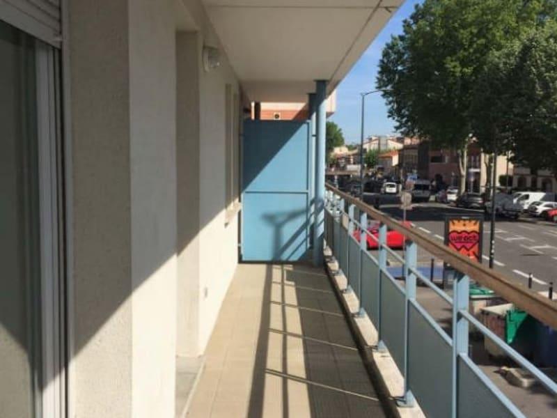 Rental apartment Toulouse 741€ CC - Picture 10