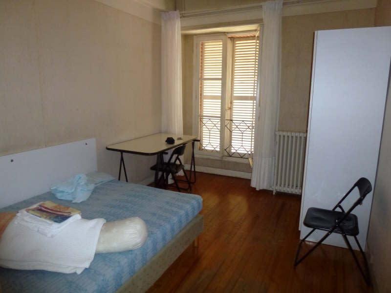 Rental apartment Toulouse 465€ CC - Picture 2