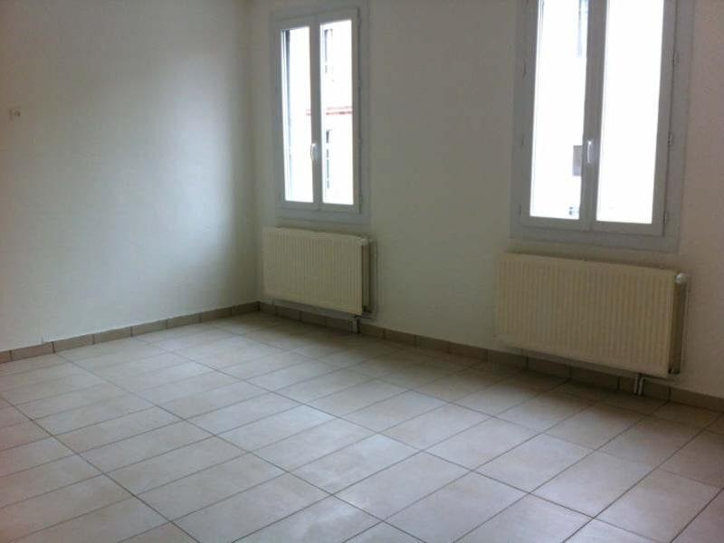 Rental apartment Toulouse 889€ CC - Picture 1