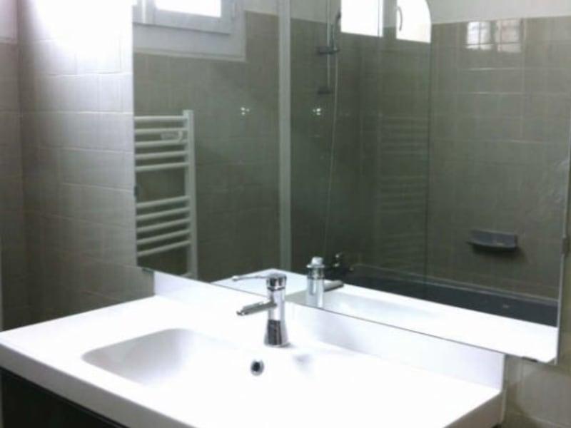 Rental apartment Toulouse 889€ CC - Picture 3