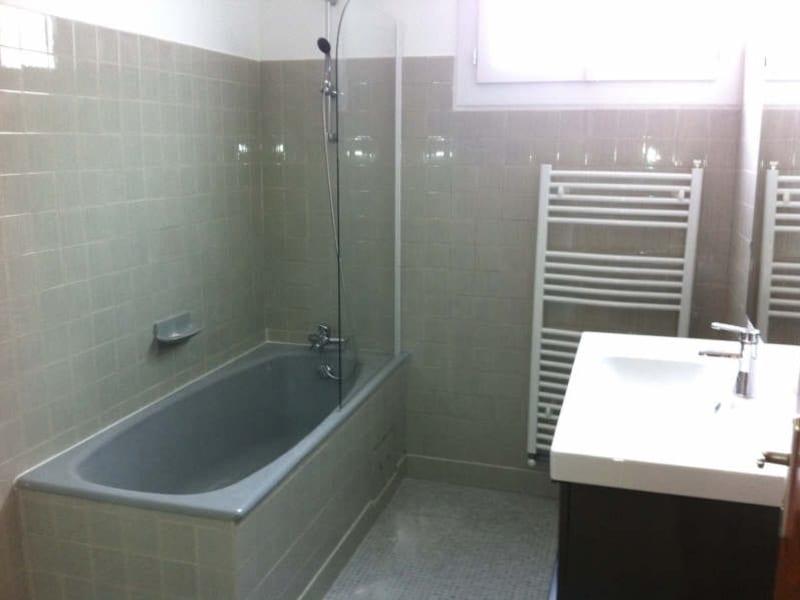 Rental apartment Toulouse 889€ CC - Picture 4