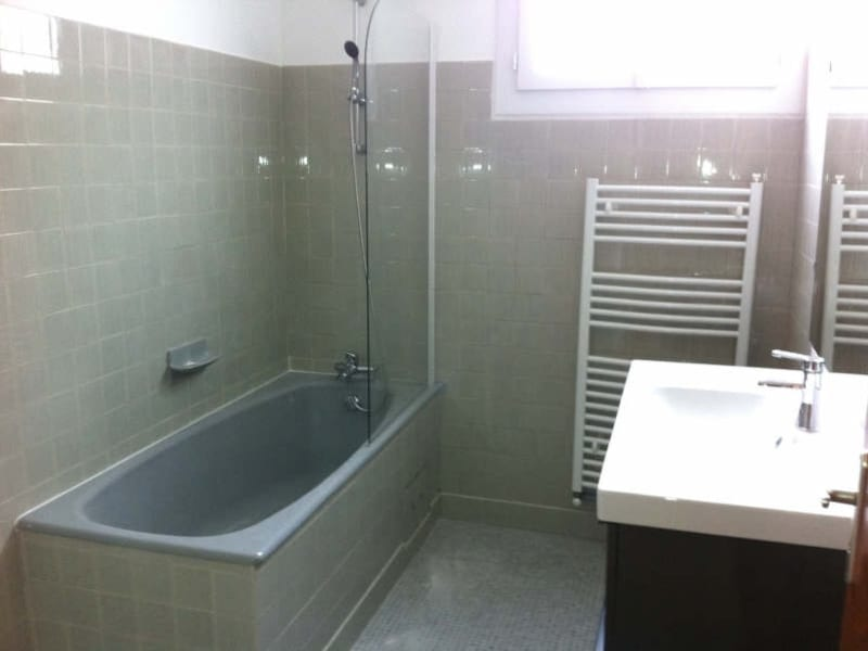 Rental apartment Toulouse 889€ CC - Picture 5