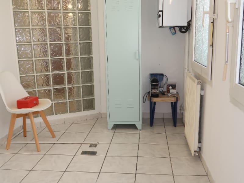 Location bureau Limoges 492€ CC - Photo 7