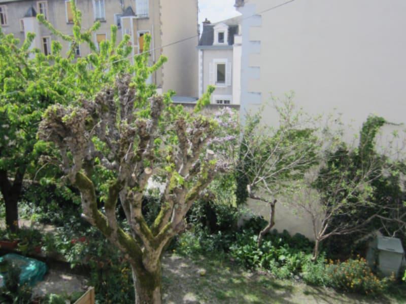 Location appartement Limoges 444€ CC - Photo 2