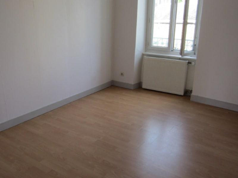 Location appartement Limoges 444€ CC - Photo 8