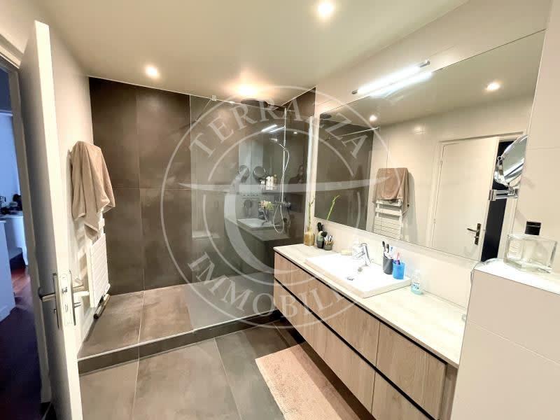 Sale apartment Louveciennes 840000€ - Picture 14