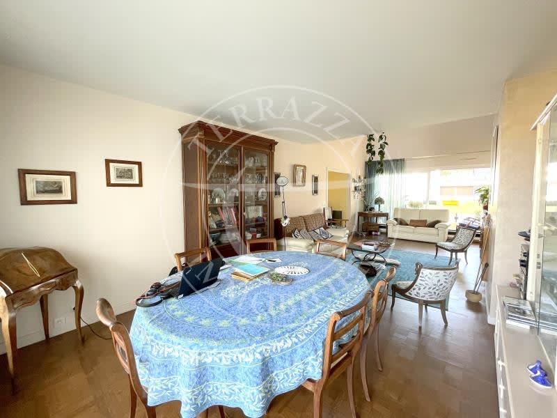 Sale apartment Fourqueux 739000€ - Picture 3