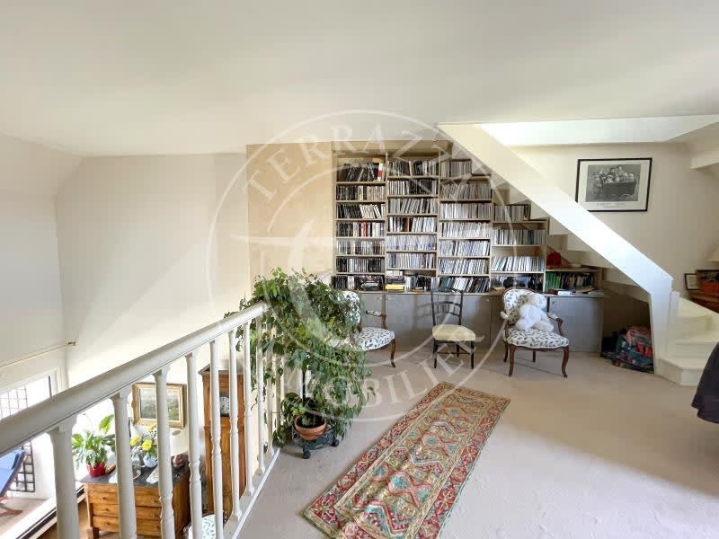 Sale apartment Fourqueux 739000€ - Picture 6