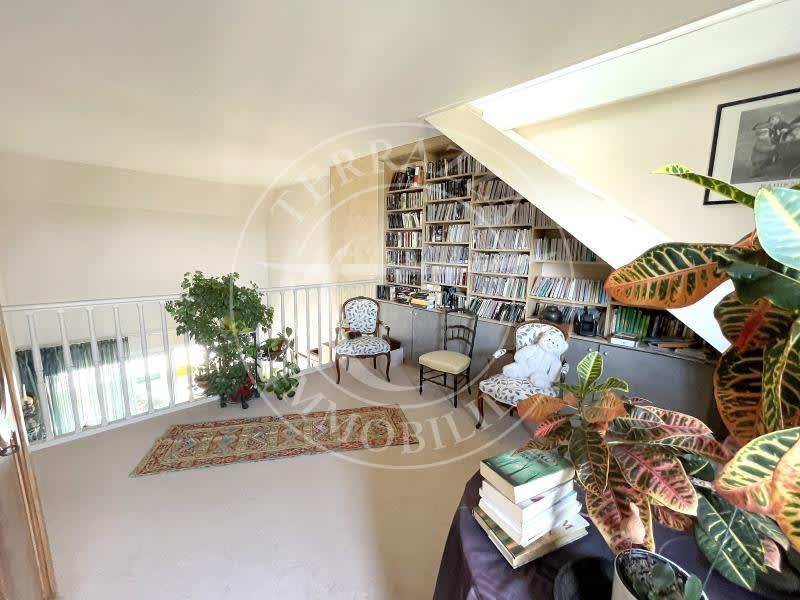 Sale apartment Fourqueux 739000€ - Picture 7