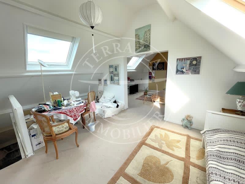 Sale apartment Fourqueux 739000€ - Picture 8