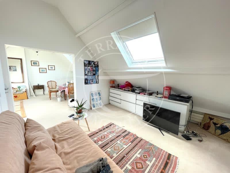 Sale apartment Fourqueux 739000€ - Picture 9