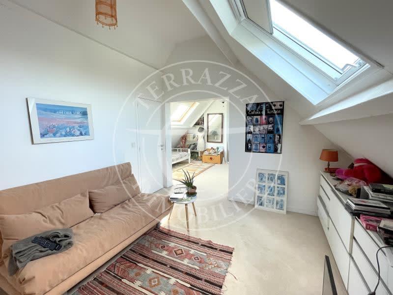 Sale apartment Fourqueux 739000€ - Picture 10