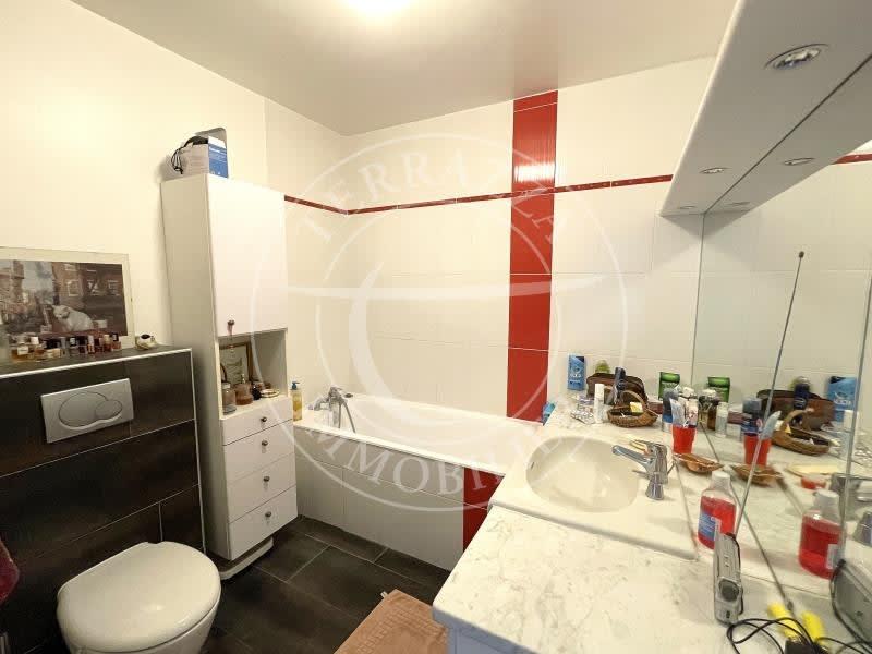 Sale apartment Fourqueux 739000€ - Picture 11