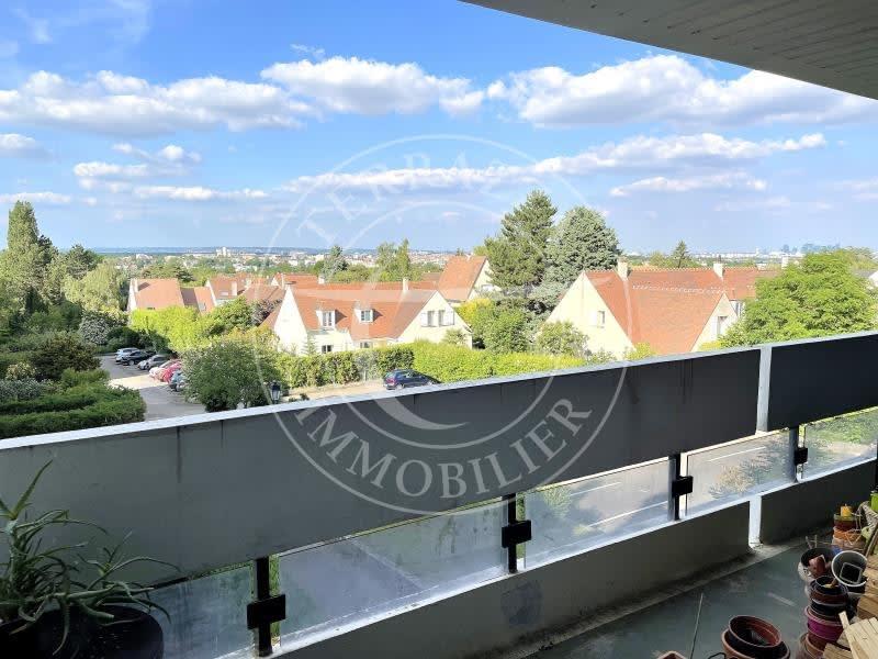 Sale apartment Fourqueux 739000€ - Picture 13