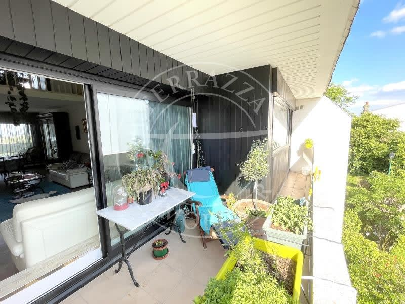 Sale apartment Fourqueux 739000€ - Picture 14