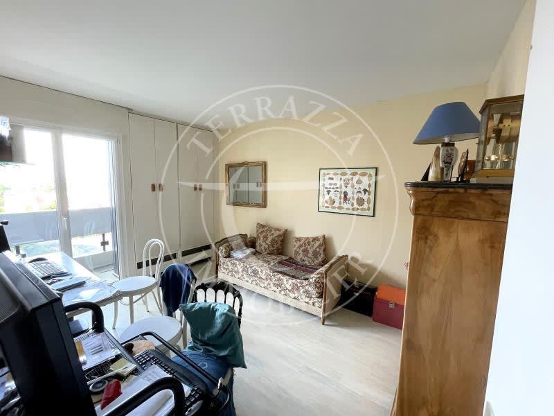 Sale apartment Fourqueux 739000€ - Picture 15