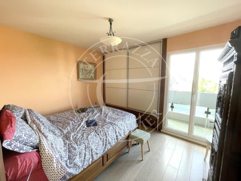 Sale apartment Fourqueux 739000€ - Picture 16