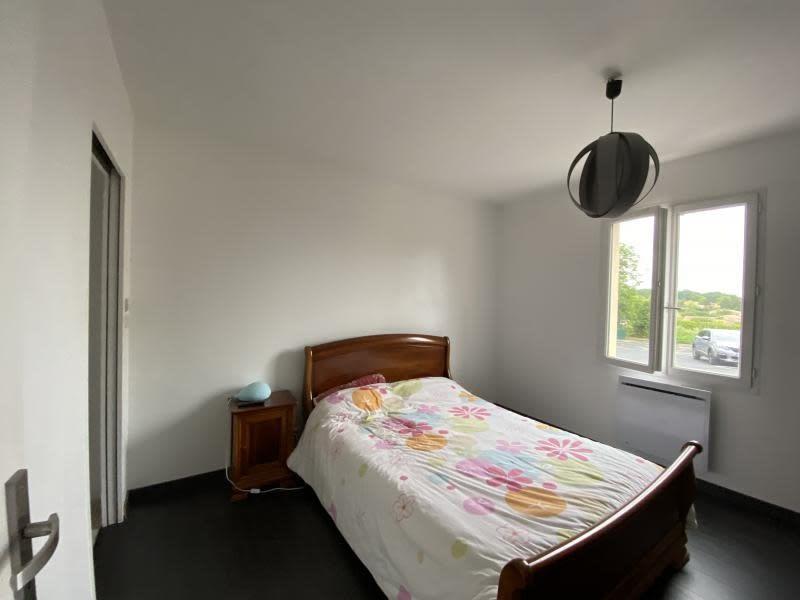 Vente maison / villa Iteuil 328600€ - Photo 9