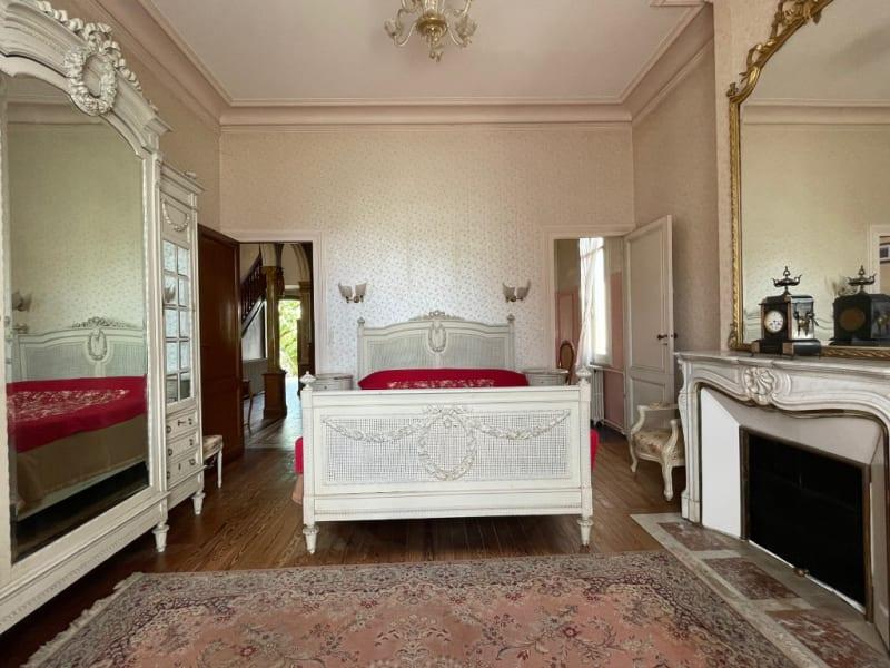 Vente maison / villa Pessac 1335000€ - Photo 5